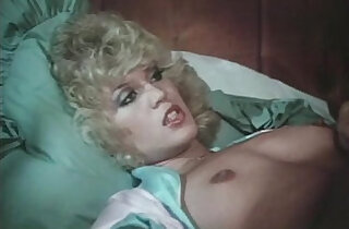 Classic Porn Girls Of The Night