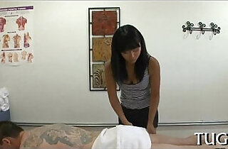 See with pleasure sex and massage