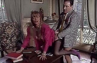 Mature women getting Fisted and Fucked