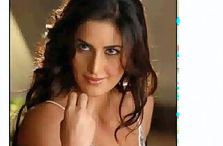 kitrena kaif Catch on Sex tape at Srilanka Hotel in awards 2011