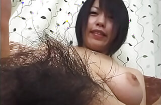 Subtitled cfnm Japanese amateur naked body check pubic hair focus
