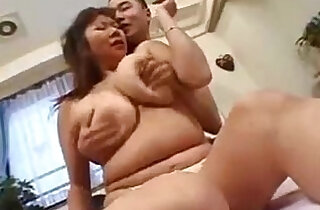 years old japanese, have a sex whit son, more video