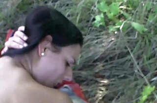 Bitch STOP Pretty asian girl getting ass fucked wildly