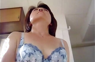 Japanese MILF like to Ride Me Free Amateur Porn music video View more