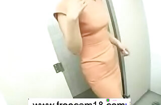 HomeMade private new japanese giels Private Cams pov 2017 18